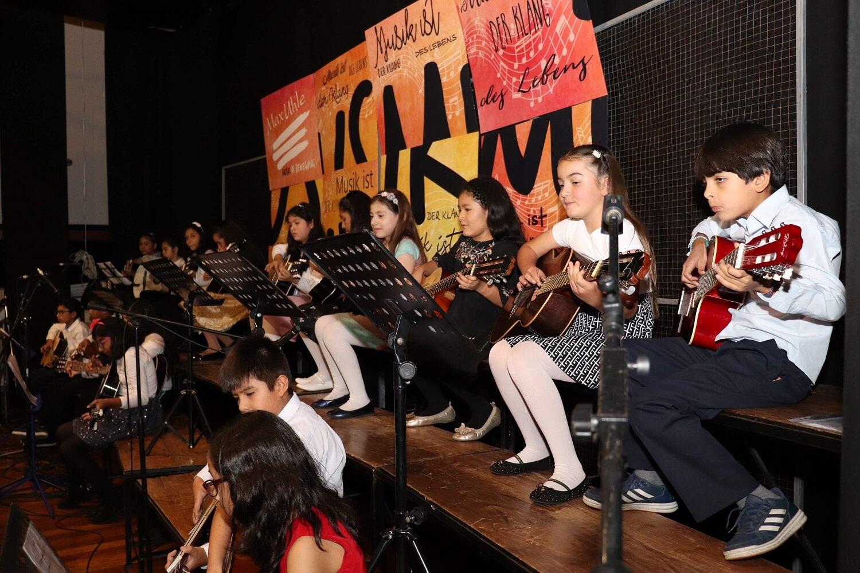 conciertomusica1oct5