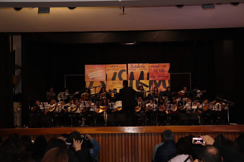conciertomusica1oct6