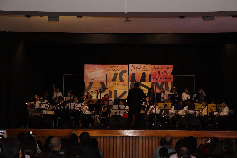 conciertomusica1oct8