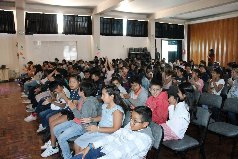 diaestudiantegrundschule10