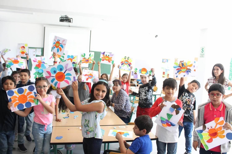 diaestudiantegrundschule11