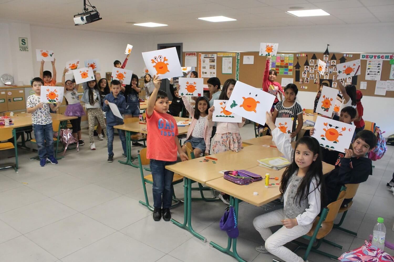 diaestudiantegrundschule13