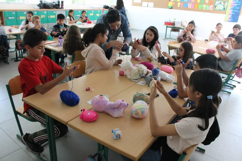 diaestudiantegrundschule14