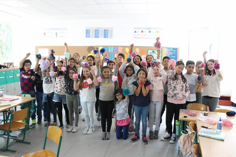 diaestudiantegrundschule17