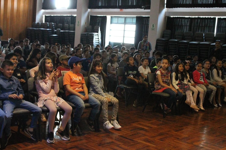diaestudiantegrundschule4