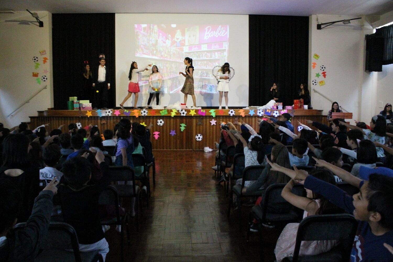 diaestudiantegrundschule5
