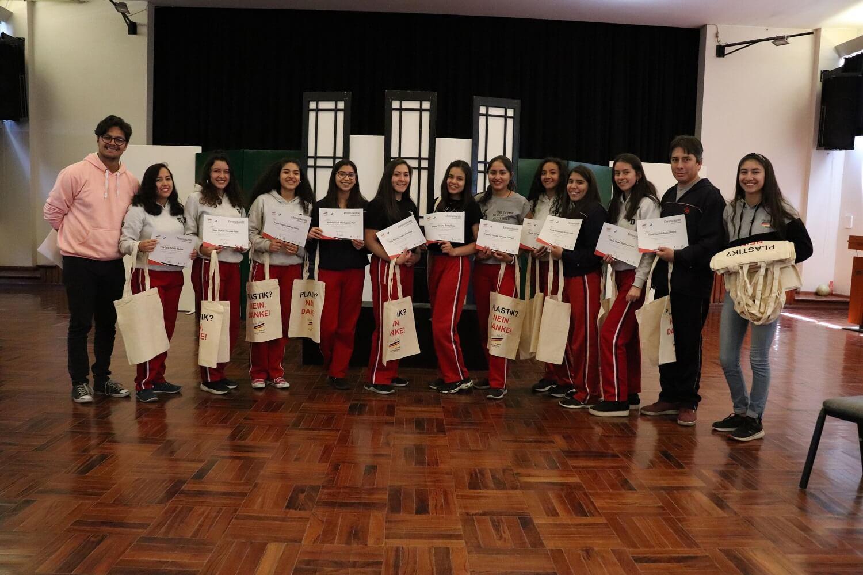 festivalteatroescolarcmu17