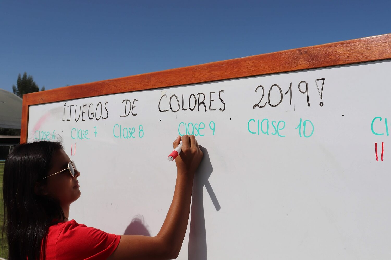 juegodecolores12