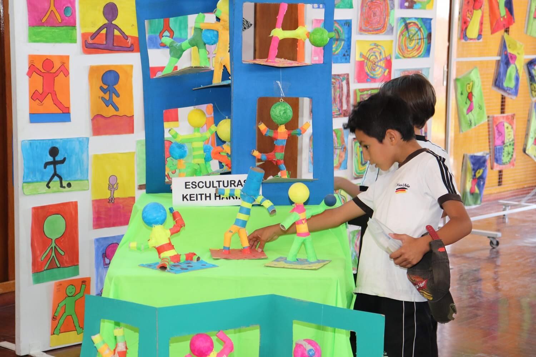 kunstausstellung10