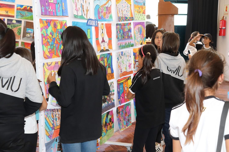 kunstausstellung7