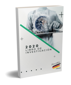 libro de investigacion 2020 colegio max uhle arequipa