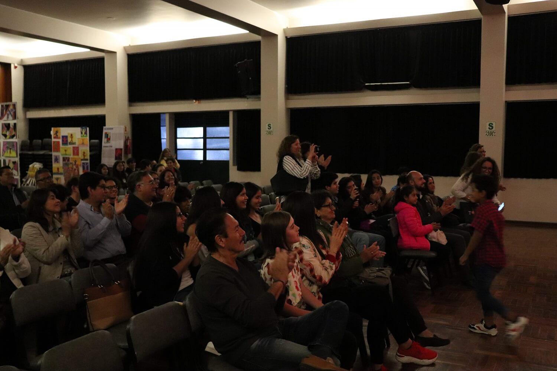 presentacionobra10