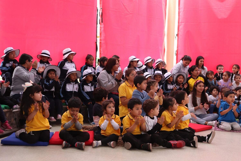 sankmartinkindergarten