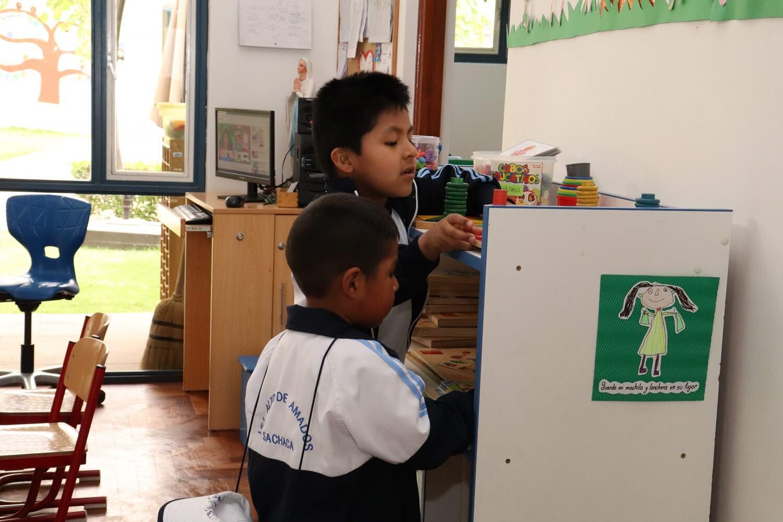 sankmartinkindergarten10