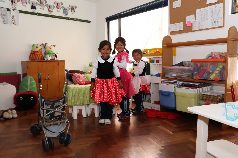 sankmartinkindergarten13