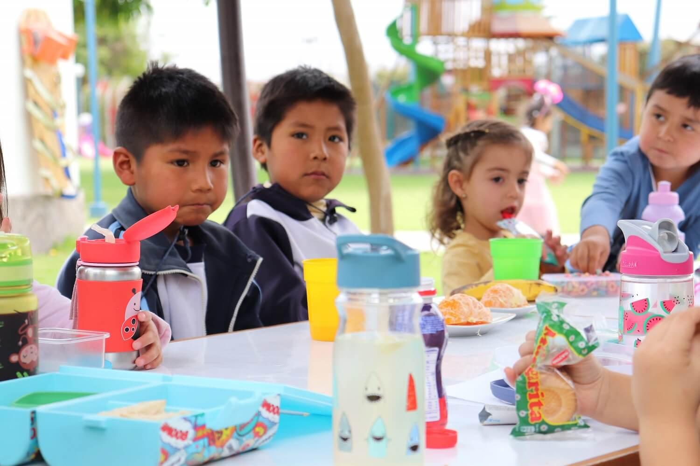 sankmartinkindergarten14
