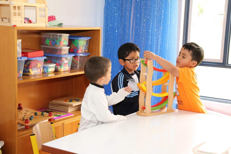 sankmartinkindergarten15