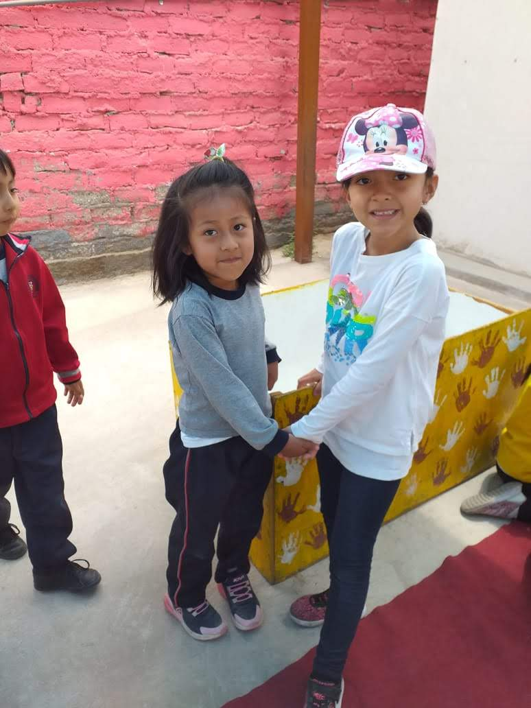 sankmartinkindergarten19