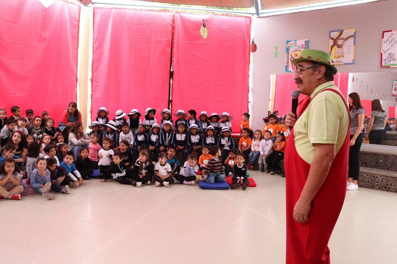 sankmartinkindergarten2