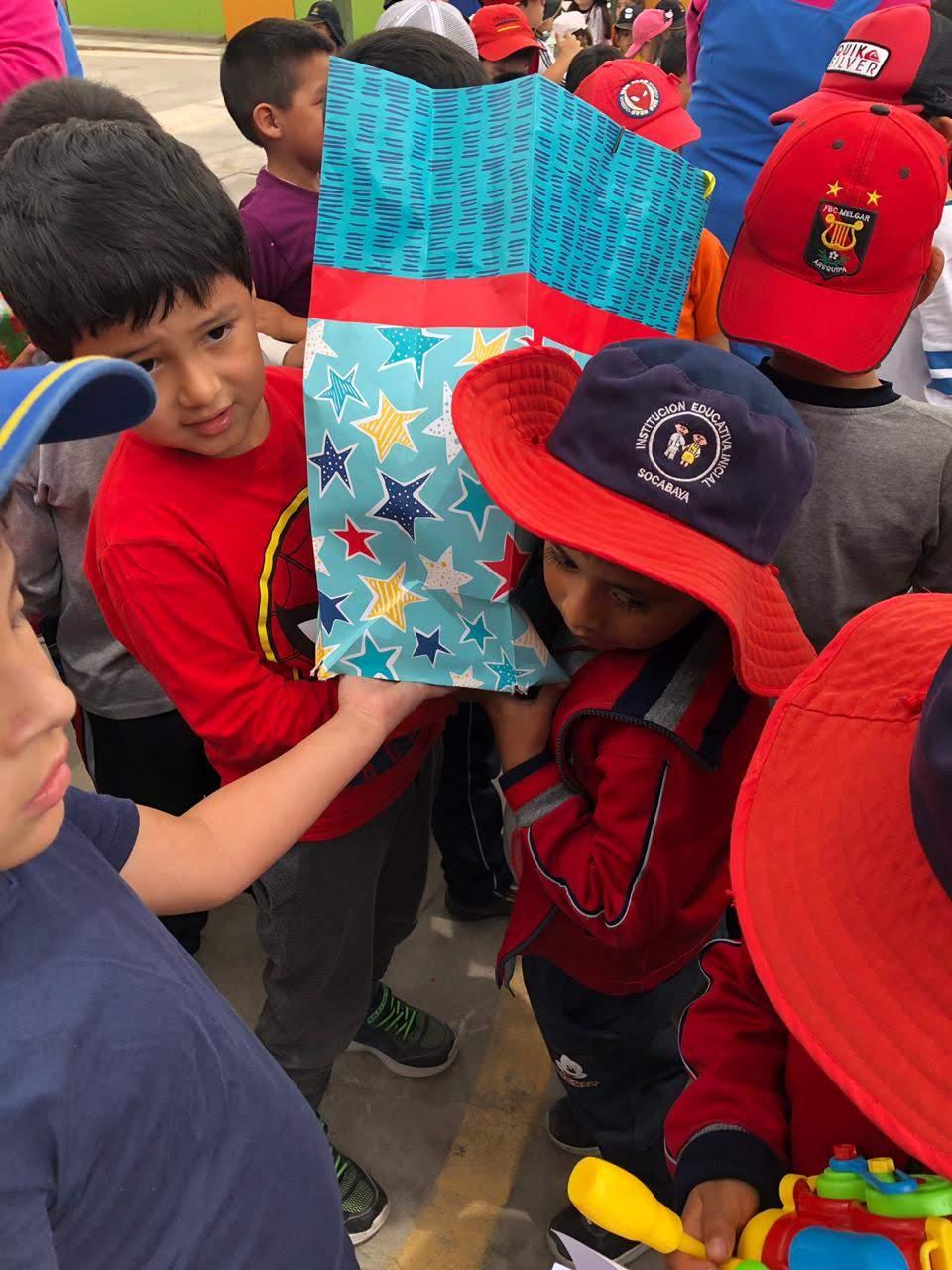 sankmartinkindergarten20