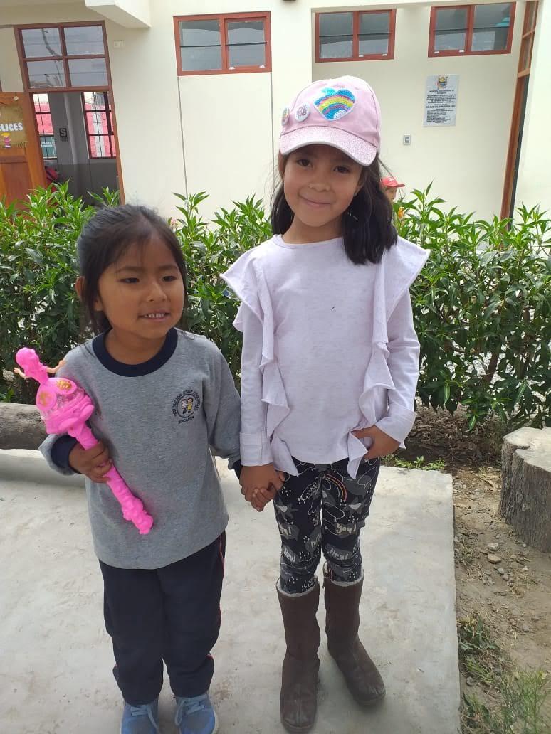sankmartinkindergarten25