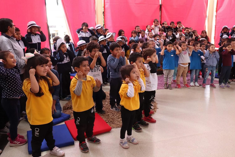 sankmartinkindergarten3