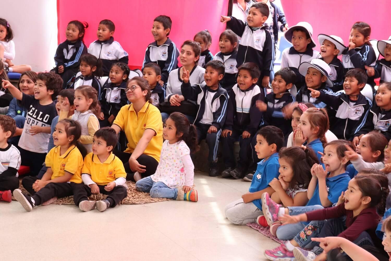 sankmartinkindergarten4