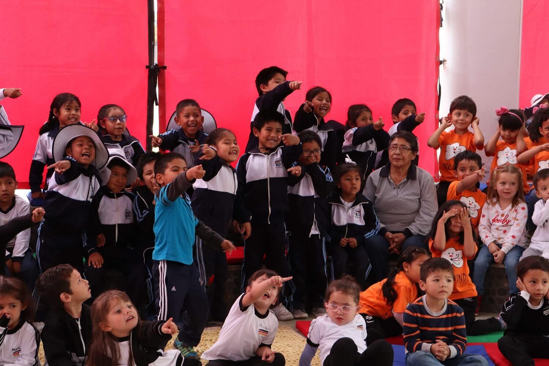 sankmartinkindergarten5