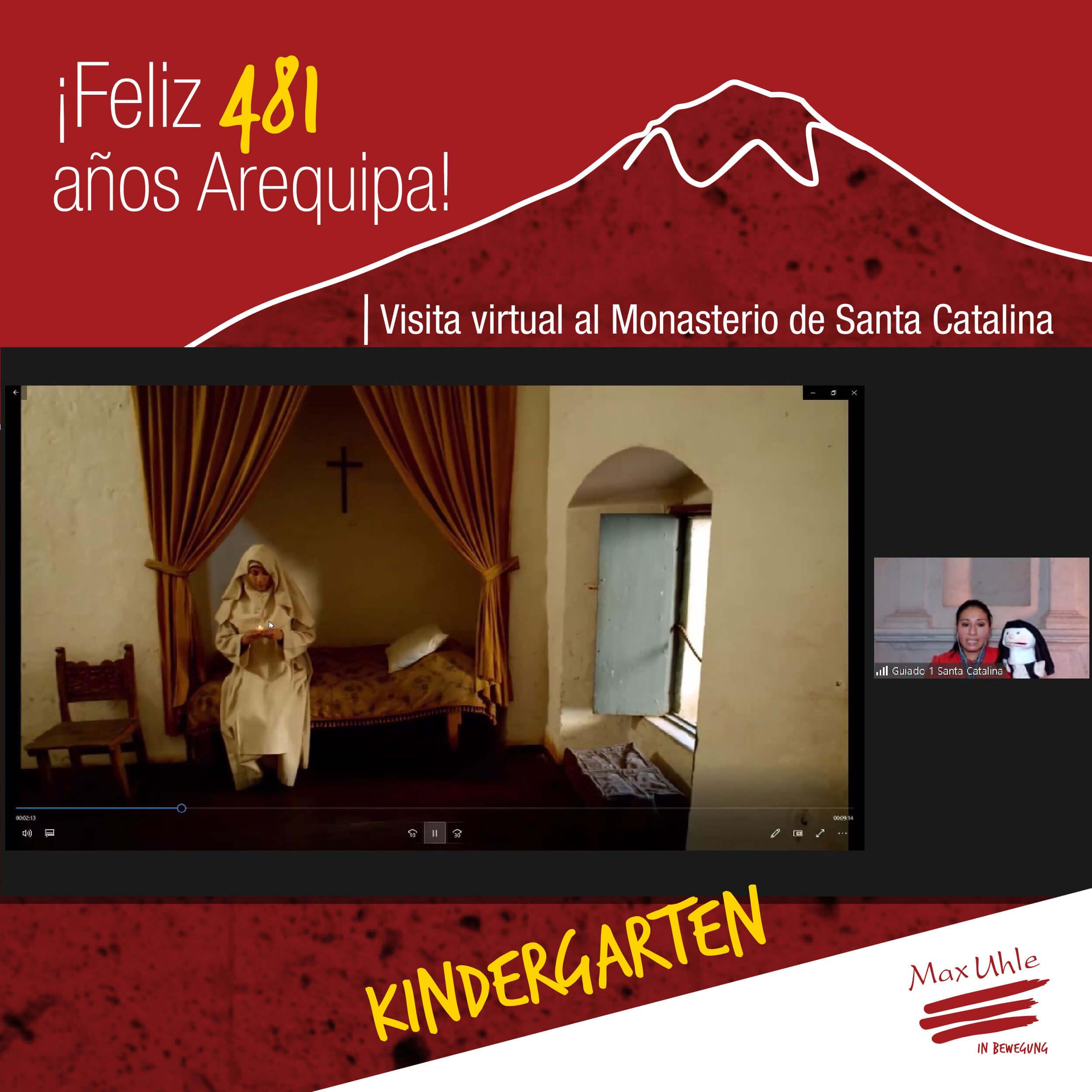 Post 1 Día de Arequipa (1)