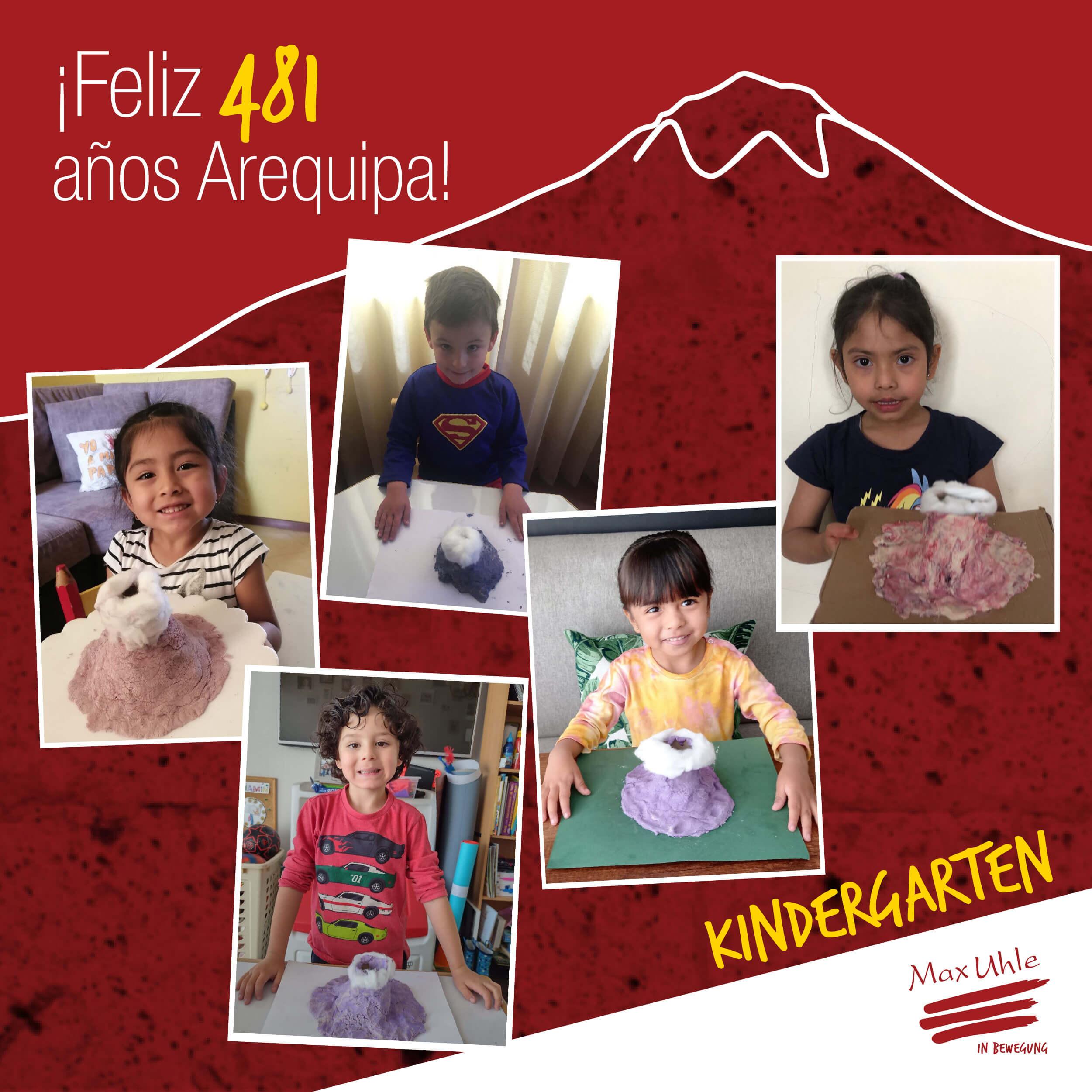 Post 10 Día de Arequipa