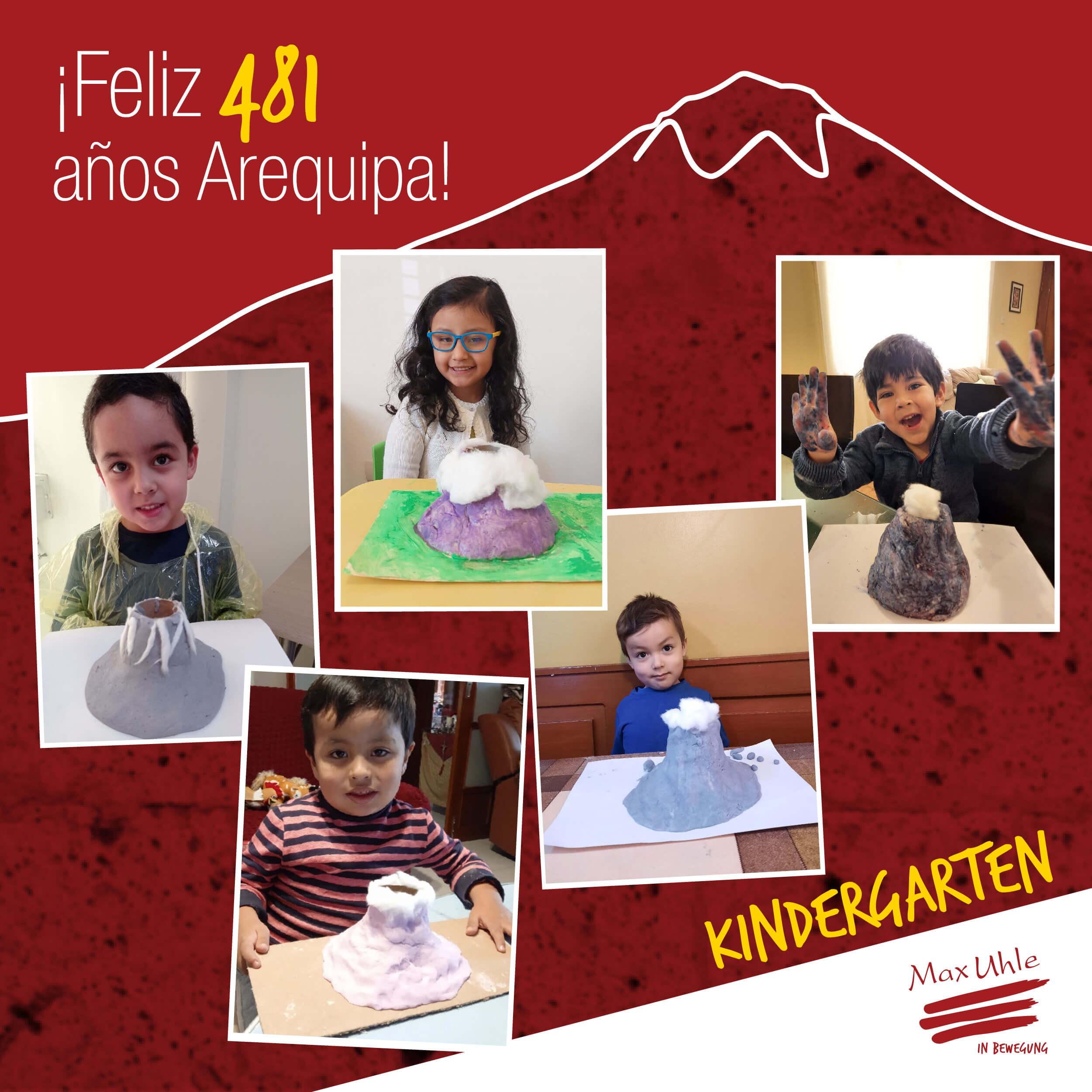 Post 11 Día de Arequipa