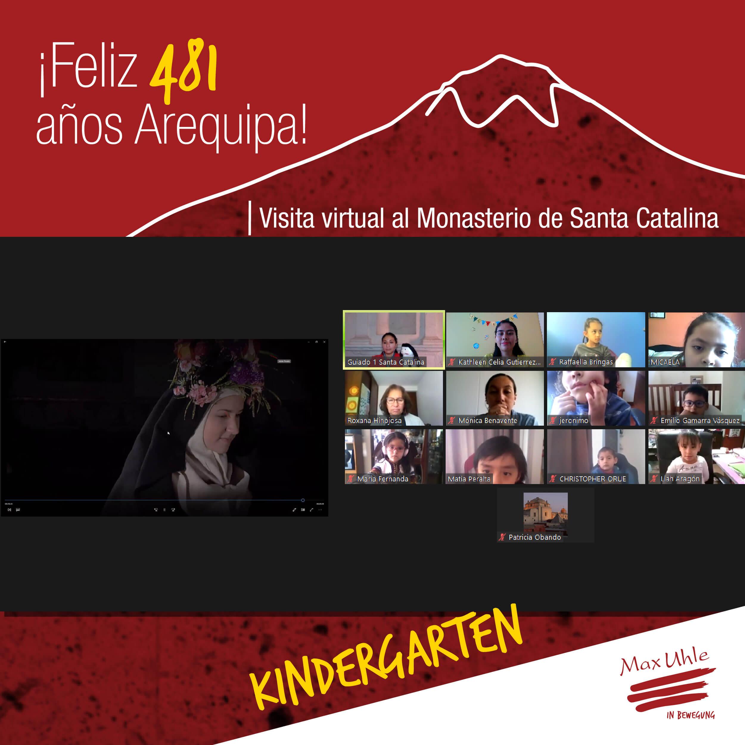 Post 2 Día de Arequipa (1)