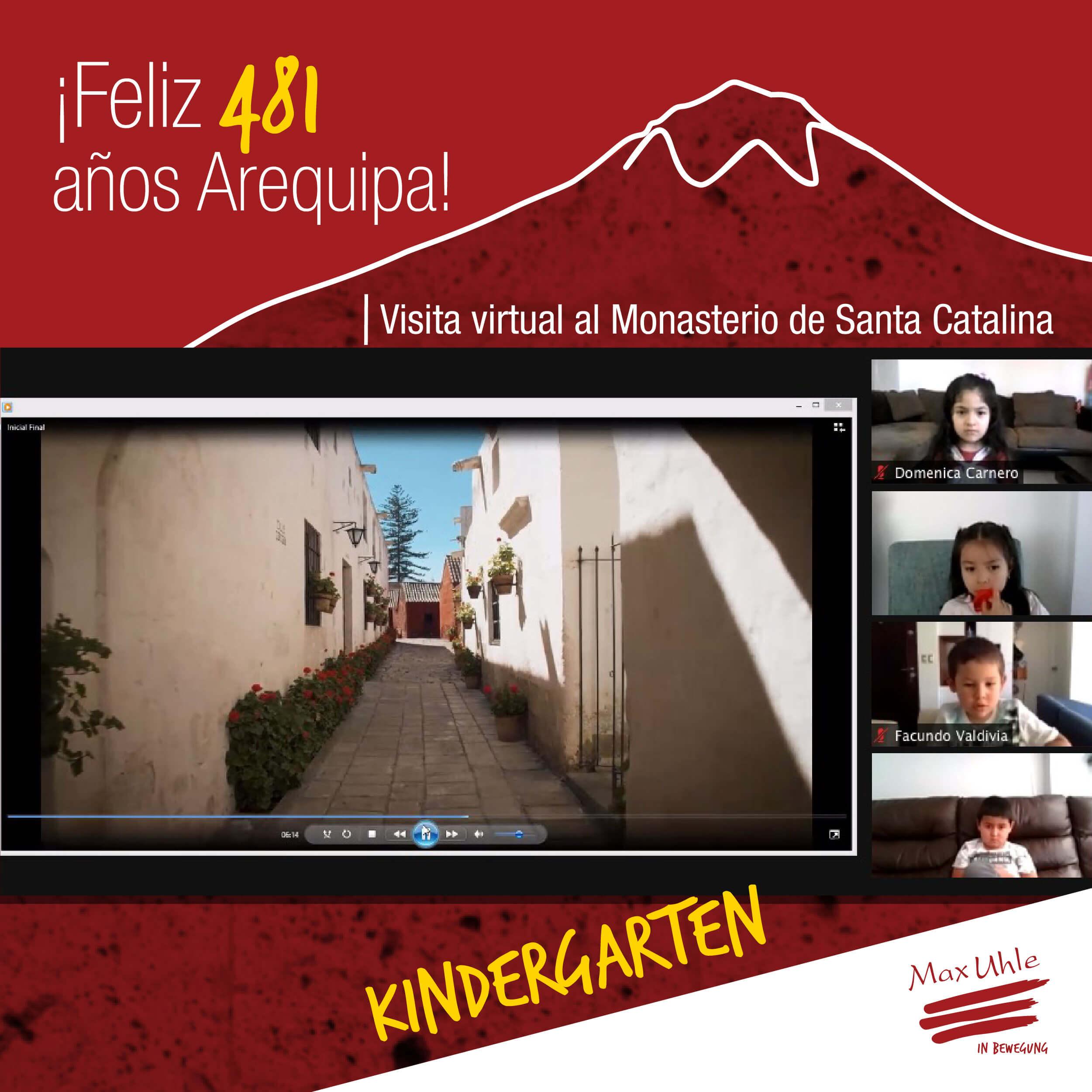 Post 4 Día de Arequipa (1)