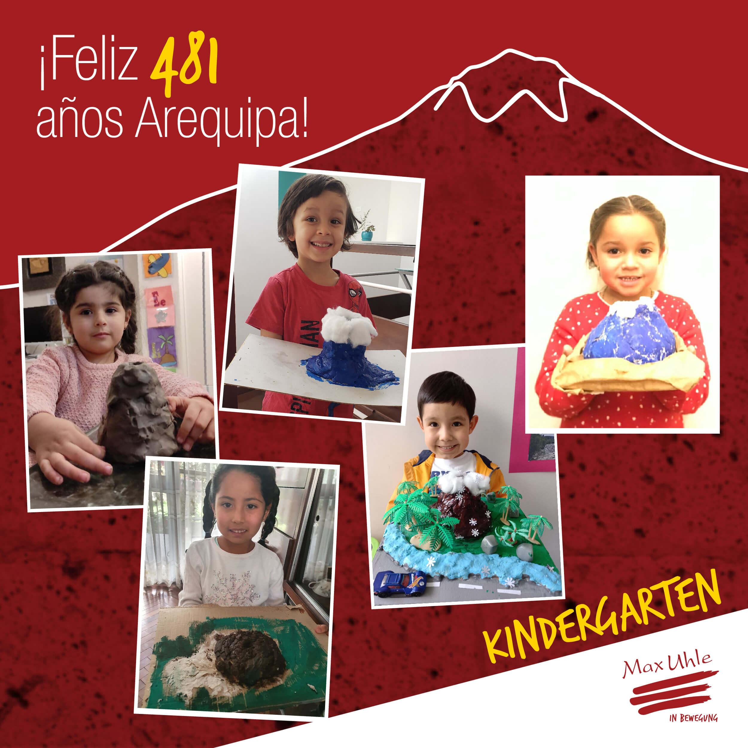 Post 6 Día de Arequipa
