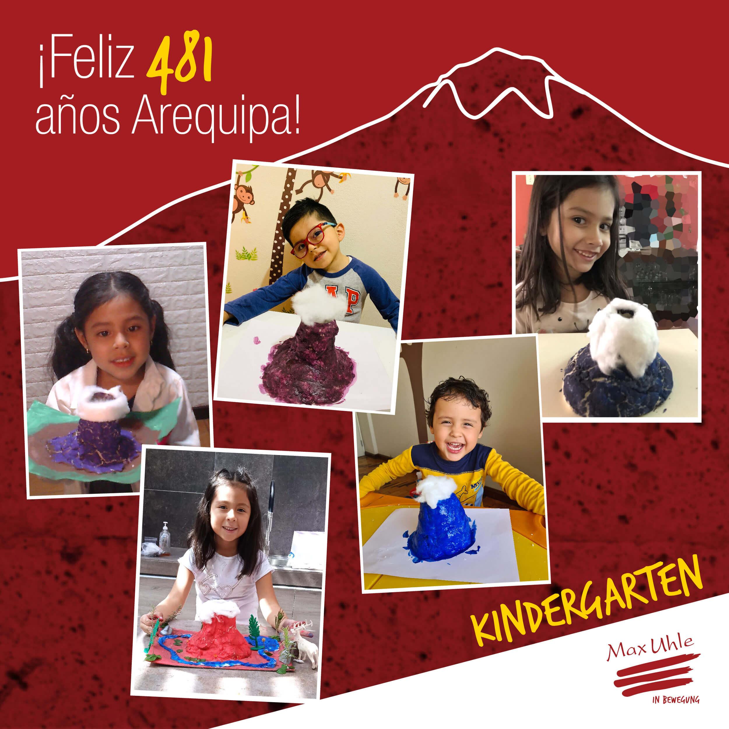 Post 8 Día de Arequipa