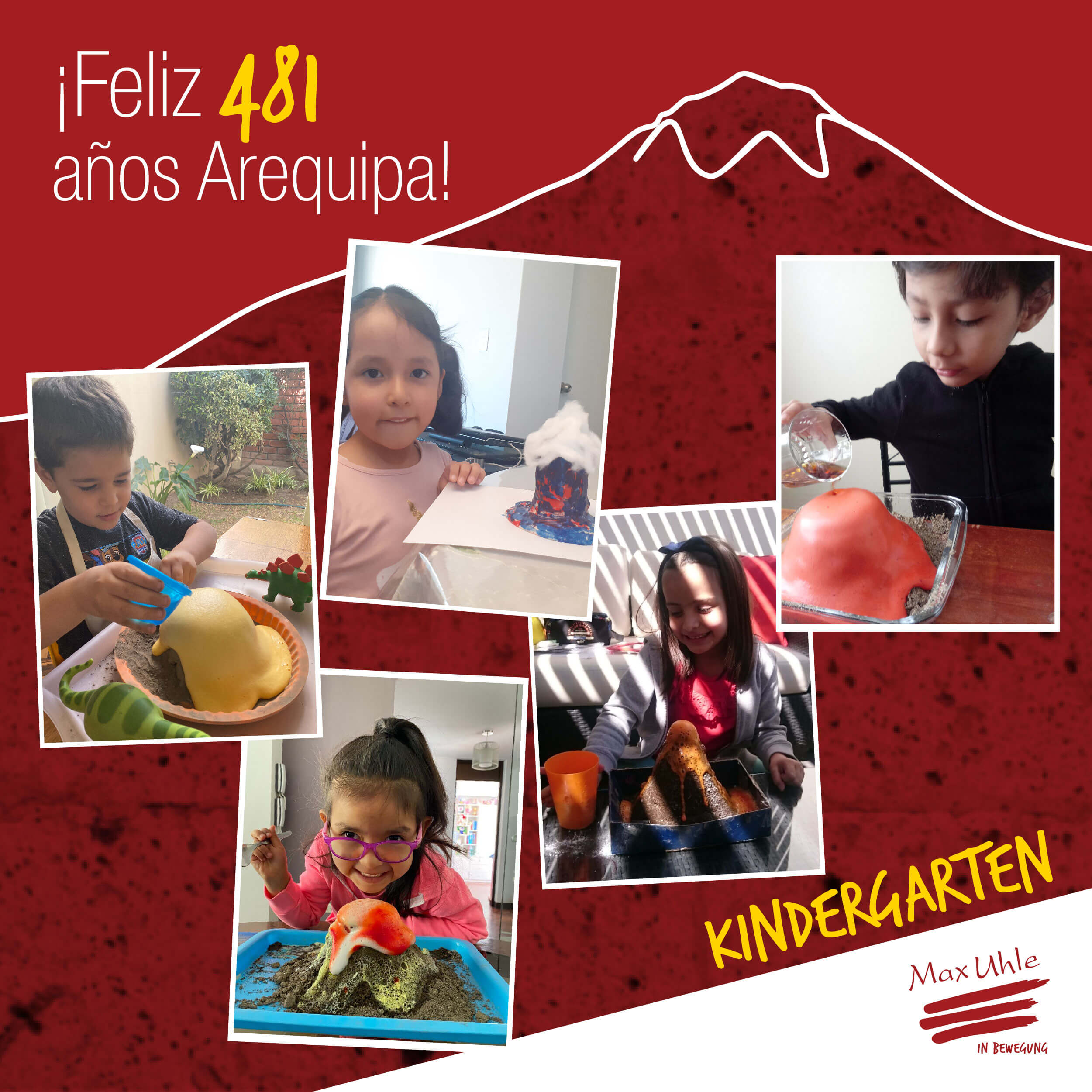 Post 9 Día de Arequipa