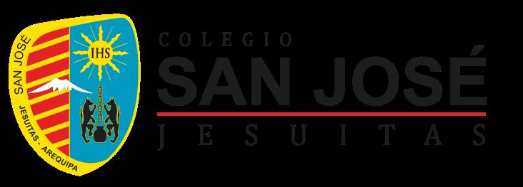 colegio san jose participante festival de teatro escolar max uhle 2021 arequipa